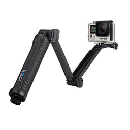 GoPro 3-Way Mount 2017, , 256