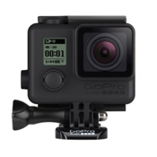 GoPro Blackout Frame, , medium