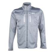 Under Armour CG Infrared SofterShell Soft Shell Jacket, , medium