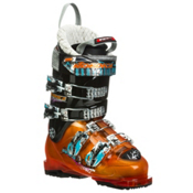 Nordica Enforcer E Ski Boots, , medium