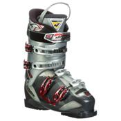 Nordica Cruise 70 Ski Boots, , medium