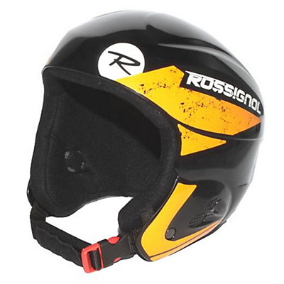 Rossignol Radical Jr. Helmet, , viewer
