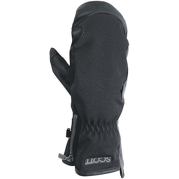 Scott Polar Mittens, , 600