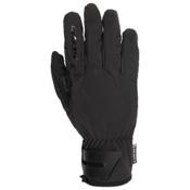 Scott Locker Gloves, Black, medium
