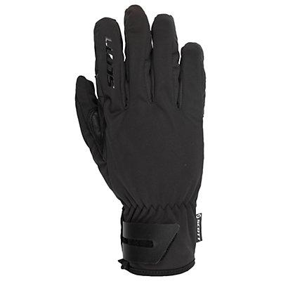 Scott Locker Gloves, , viewer