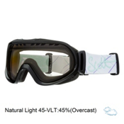 Scott Radiant Womens Goggles, , medium