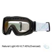 Scott Radiant Womens Goggles, , medium