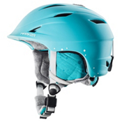 Marker Consort W Womens Helmet 2016, Icy Mint, medium