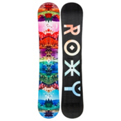 Roxy XOXO PBTX Womens Snowboard, , medium