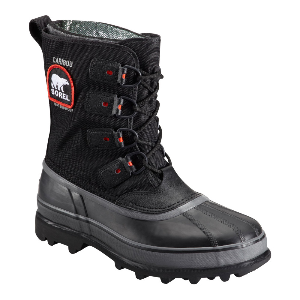 Sorel Caribou XT Mens Boots