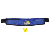 Stohlquist Contour Inflatable PFD 2015, , medium