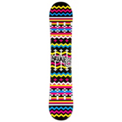 Airwalk Neon Boys Snowboard, , medium