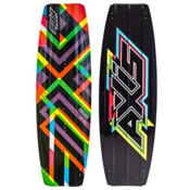AXIS Vanguard Kiteboard, , medium