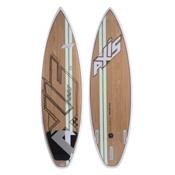 AXIS Pure Wave Kiteboard, , medium