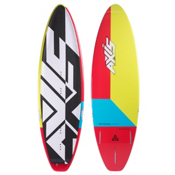AXIS New Wave Kiteboard, , medium