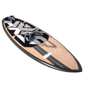 AXIS Foilboard Surf Kiteboard, , medium
