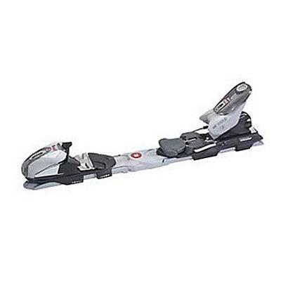 Marker M1100 IBC System Ski Bindings, , large