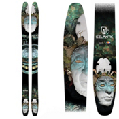 Icelantic Keeper Skny Skis, , medium