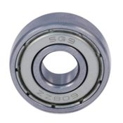 Rollerblade SG9 Skate Bearings, , medium