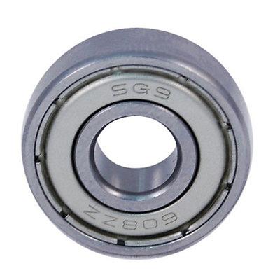 Rollerblade SG9 Skate Bearings, , viewer