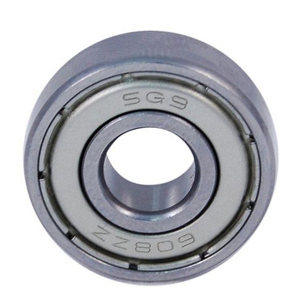 Rollerblade SG9 Skate Bearings, , 600
