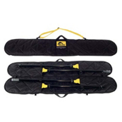 Seals Two-Piece Kayak Paddle Bag 2015, , medium