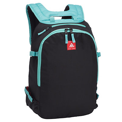 K2 Alliance Backpack, , viewer