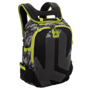 K2 Varsity Backpack 2016, , medium