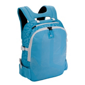 K2 Varsity G Backpack 2017, , medium