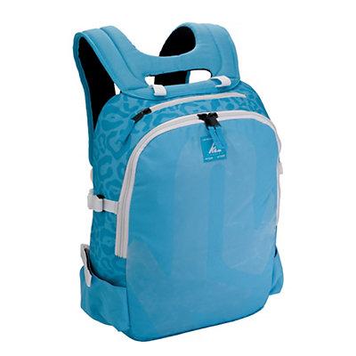 K2 Varsity G Backpack 2016, , viewer