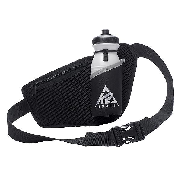 K2 FIT Belt, , 600