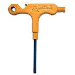 K2 Brew Inline Skate Tool, , 256