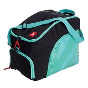 K2 Alliance Carrier Skate Bag 2015, , medium