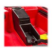 Harmony Ride X Console 2015, , medium