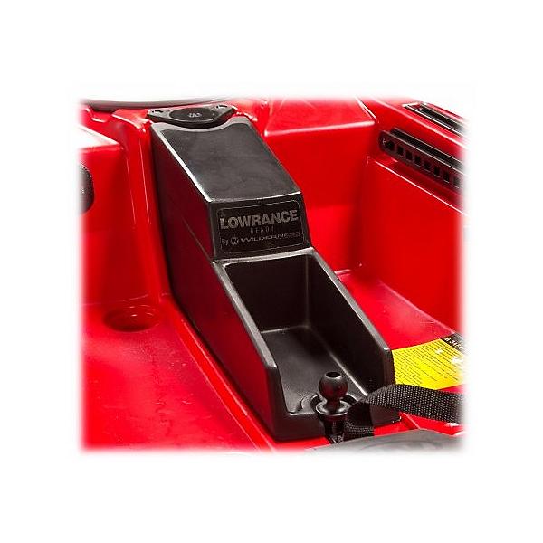 Harmony Ride X Console, , 600