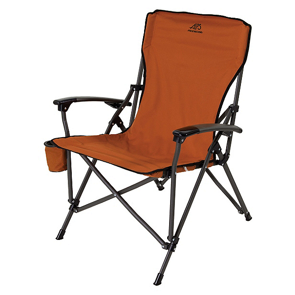 Alps Mountaineering Leisure Chair 2017, , 600