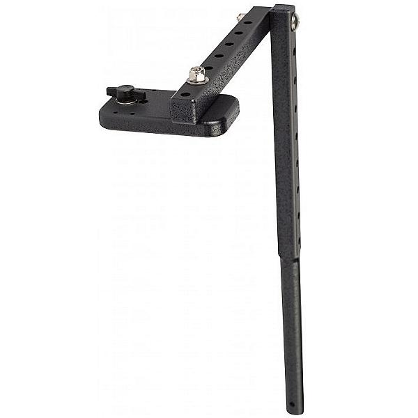 Harmony Transducer SlideTrax Nano Liberator Arm, , 600