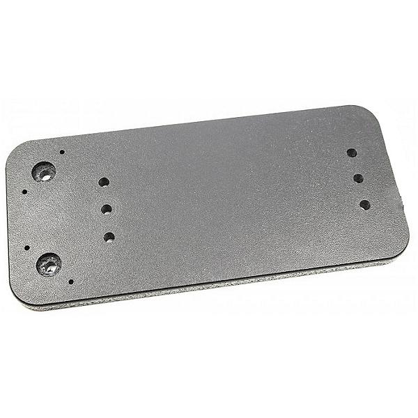 Harmony SlideTrax Sideboard, , 600