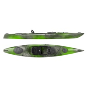 Wilderness Systems Pungo 140 Recreational Kayak 2017, Sonar, medium