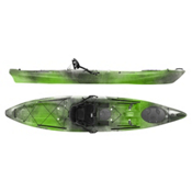 Wilderness Systems Tarpon 120 Sit On Top Kayak 2017, Sonar, medium