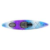Dagger Katana 9.7 River Kayak 2015, Astral, medium