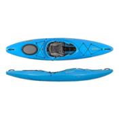 Dagger Katana 10.4 River Kayak 2015, Blue, medium