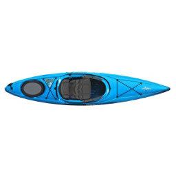 Dagger Zydeco 11.0 Kayak 2017, Blue, 256