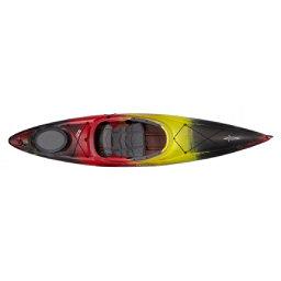 Dagger Zydeco 11.0 Kayak 2017, Molten, 256