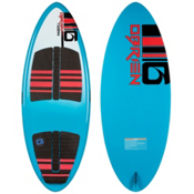O'Brien Tesani Wakesurfer 2015, , medium
