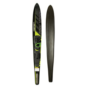 O'Brien Pro Tour Slalom Water Ski 2016, , medium
