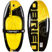 O'Brien Ricochet Kneeboard 2016, , medium