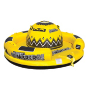 O'Brien Sombrero Towable Tube 2016, , medium