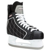 Hespeler JR Youth Ice Hockey Skates, , medium