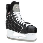 Hespeler SR Ice Hockey Skates, , medium